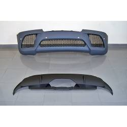 KIT DE CARROCERIA BMW E71 2007 ABS