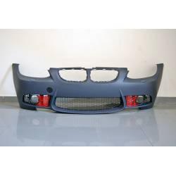 PARAGOLPES DELANTERO BMW E92 / E93 06-09 M3