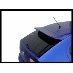 ALERON SEAT LEON RACING SUP 99-04