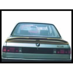 ALERON BMW S3 E30 M3