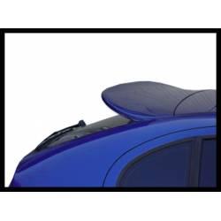 ALERON SEAT LEON 99-04 W.R.C. PARA FR/CUPRA/CUPRA R