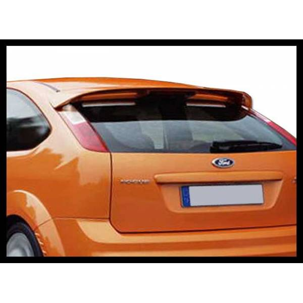 WING FORD FOCUS 3-5P. 05 C ST / L
