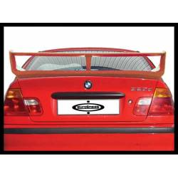 ALERON BMW E46 W.R.C.