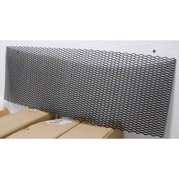 UNIVERSAL GRILLE ABS