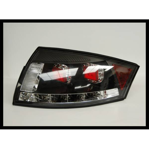 REARLIGHTS AUDI TT 99, LED