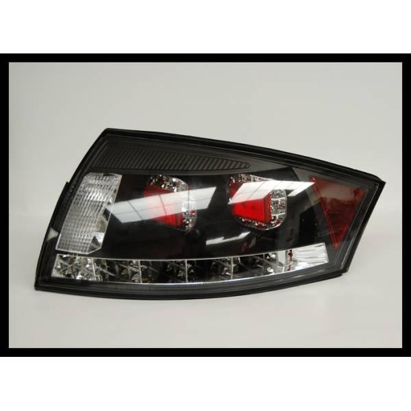 FAROLINS AUDI TT 99, LED