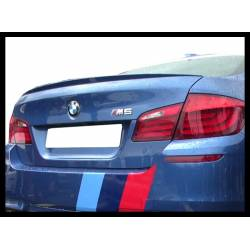 Spoiler BMW S F10 M5 ABS