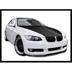SPOILER DELANTERO BMW E92 / E93 ABS