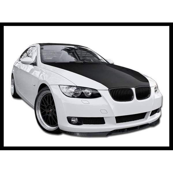 FRENTE SPOILER BMW E92 / E93 ABS