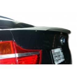 ALERON BMW X6 E71 08 11