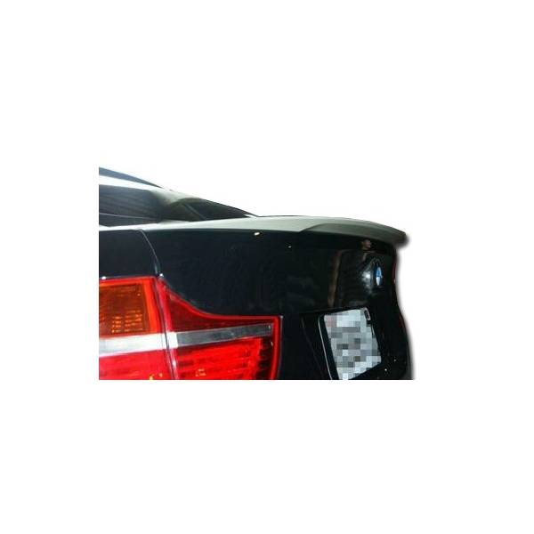 ASA BMW X6 E71 11 DE AGOSTO