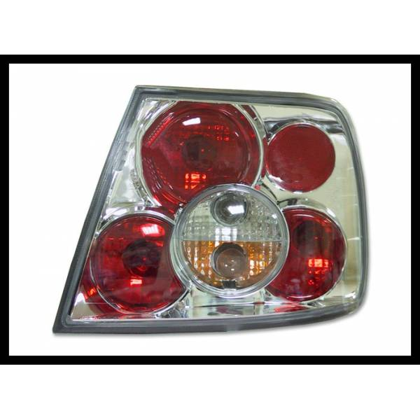 REARLIGHTS AUDI A4 '95 -98
