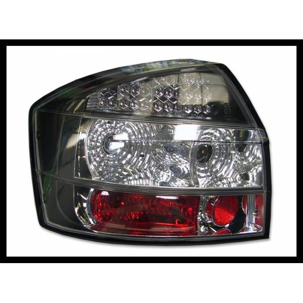 REARLIGHTS AUDI A4 '02 -04