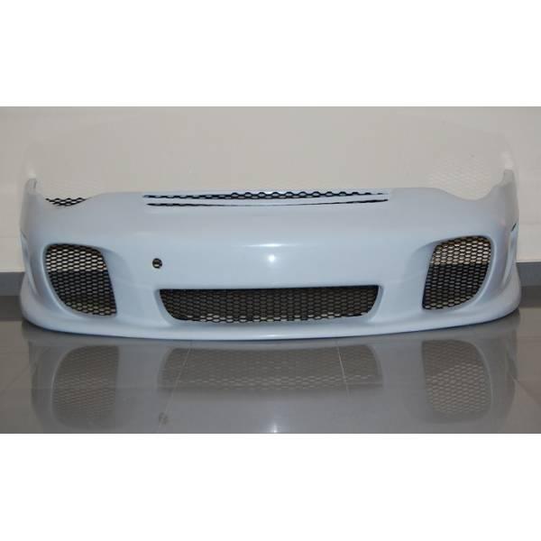 FRONT BUMPER PORSCHE 996 2002-2004