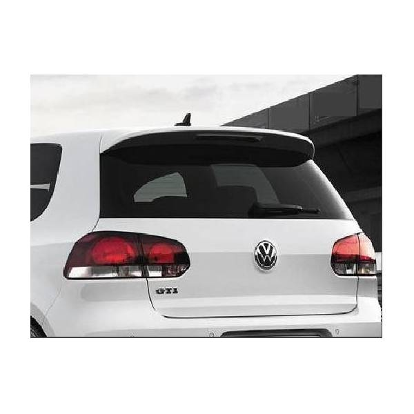 WING VOLKSWAGEN GOLF 6 GTI