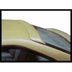 Alerón BMW E36 Coupe Superior