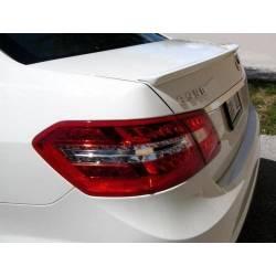 ALERON MERCEDES W212 E63 AMG 2010-2013