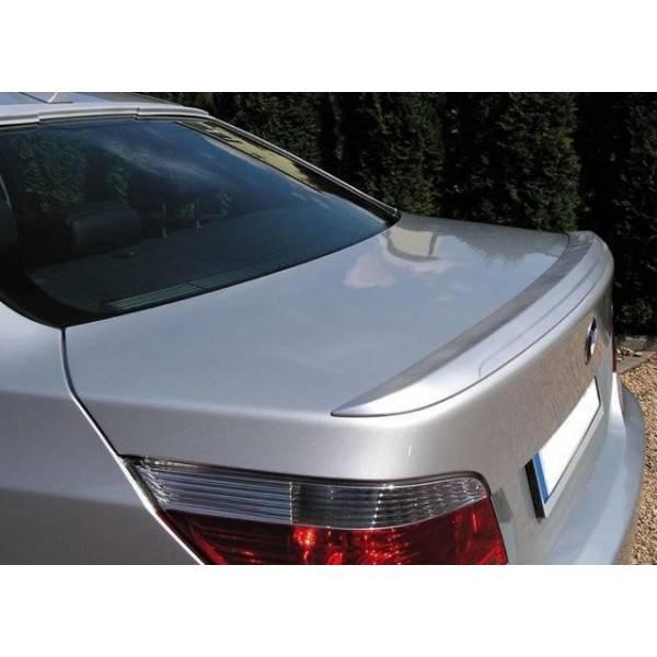 ASA BMW S5 E60 03-09 ABS