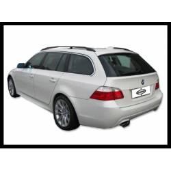 PARAGOLPES TRASERO BMW E61 TYPE M