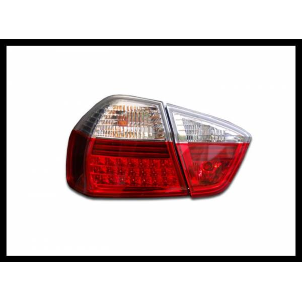 REARLIGHTS BMW E90