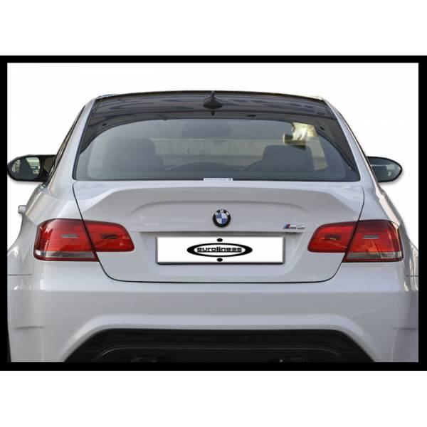BMW E92 PORTÃO / E92 M3 CSL OLHE MOD.II