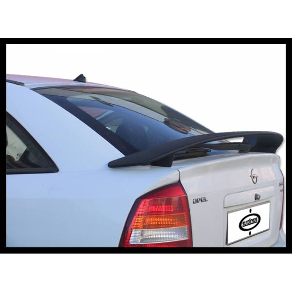 WING OPEL ASTRA G 3-5P 98