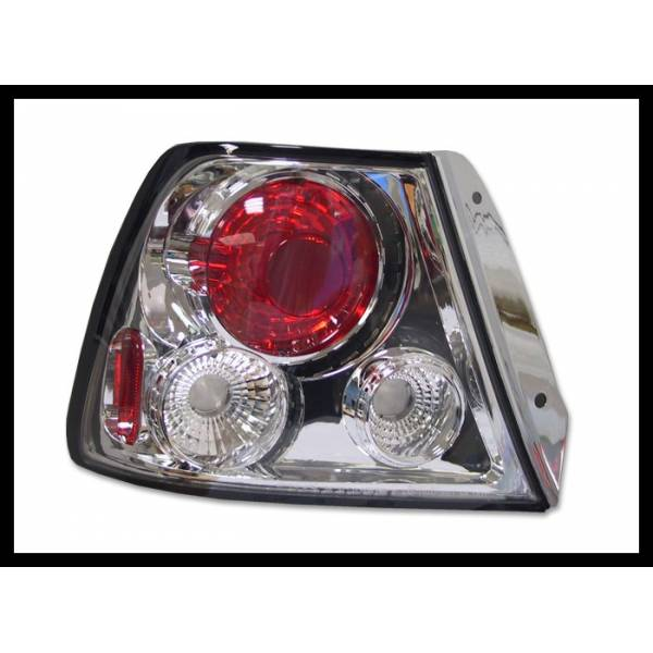 REARLIGHTS HYUNDAI ACCENT 00