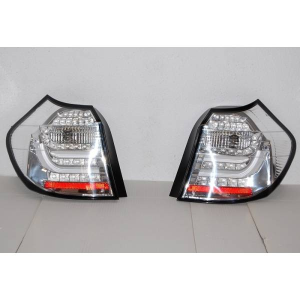 REARLIGHTS CARDNA BMW E87 / E81 07-11 INTERM. LED LIGHTBAR
