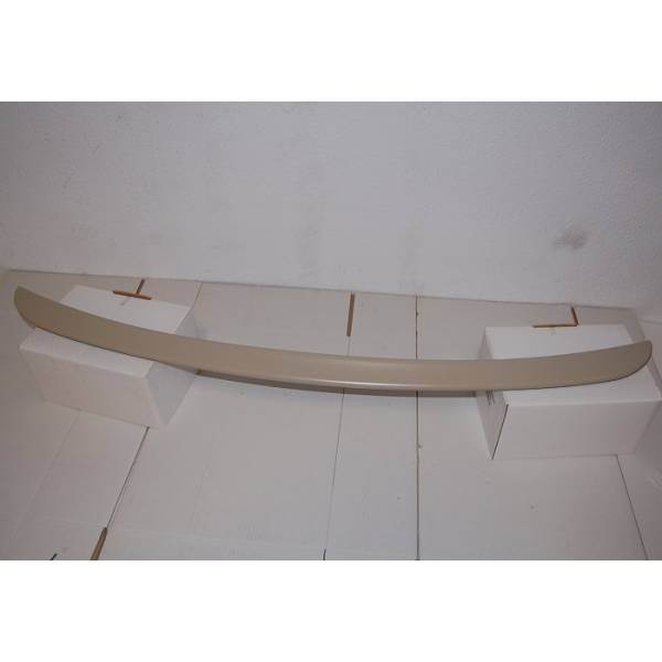 WING MERCEDES W211 02-09 AMG LOOK