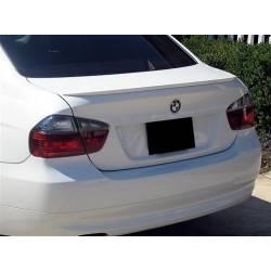 Alerón BMW E90 05-08 ABS