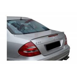 ALERON MERCEDES W211 02-09 LOOK AMG