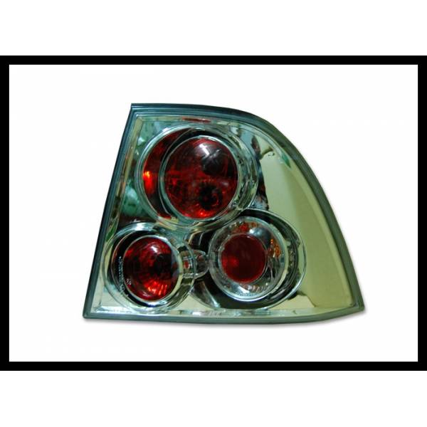REARLIGHTS OPEL VECTRA B '96