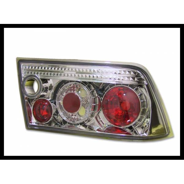 REARLIGHTS OPEL CALIBRA