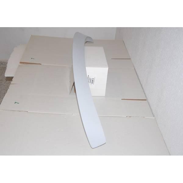 AILERON SEAT LEON CUPRA 2009-2012 REGARD