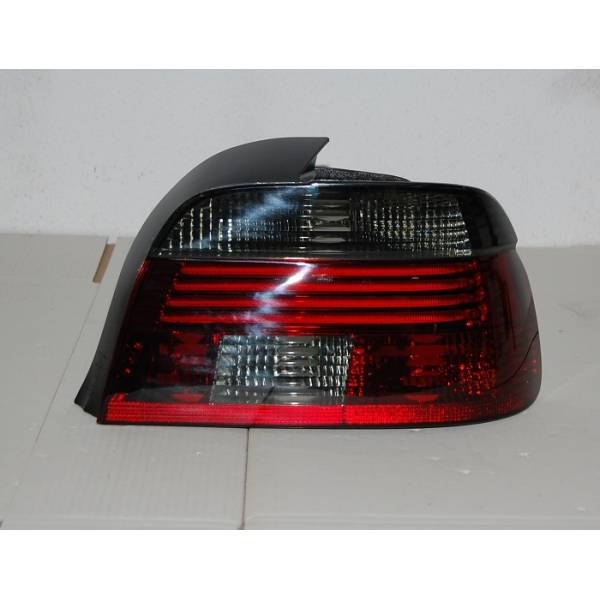 REARLIGHTS BMW E39? 3/1 LED RED