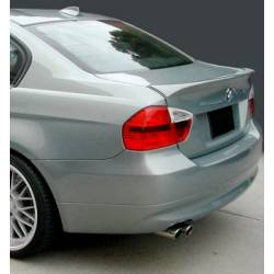 ALERON BMW E90 LOOK CSL