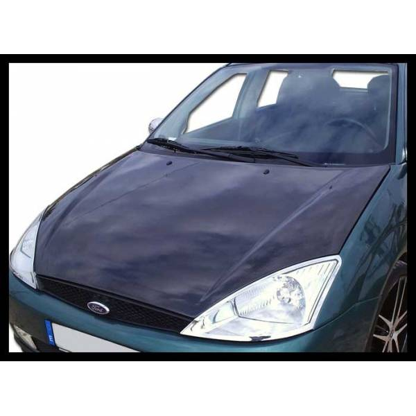 CAPO CARBON FORD FOCUS '98 S / T