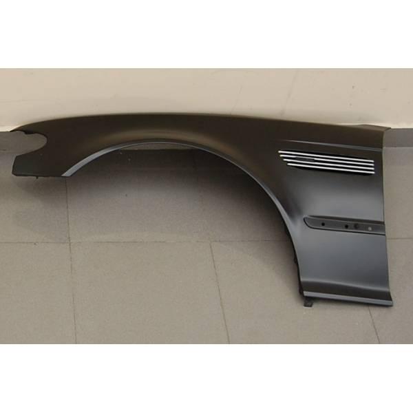 SKIRTS BMW E46 METAL DOORS 2 TO 4 APRIL