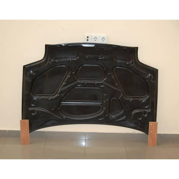 CAPO CARBON RENAULT CLIO '98 S / T