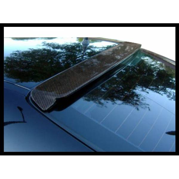 ALERON BMW S3 E46 99-05 COUPE SUP CARBONO