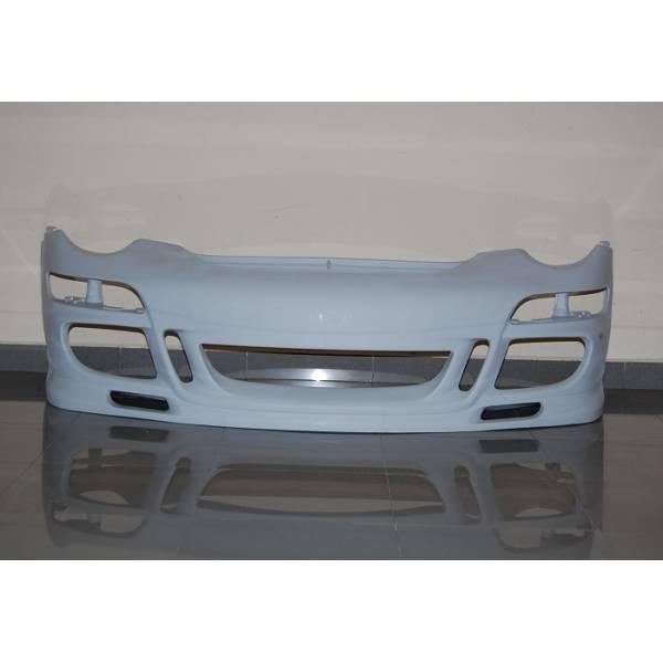 PARAGOLPES DELANTERO PORSCHE 997 GT3 2005-2011