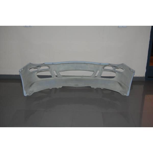 FRONT BUMPER PORSCHE 997 GT3 2005-2011