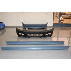 KIT DE CARROCERIA BMW E46