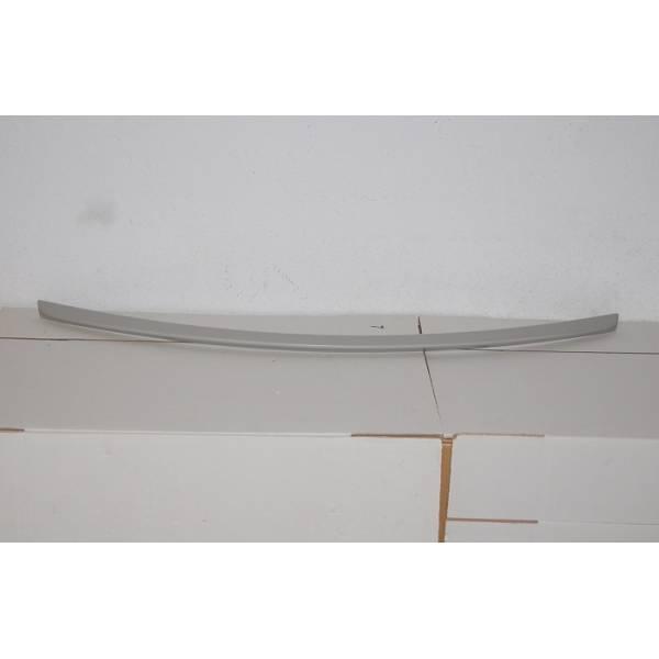 ALERON MERCEDES W219 04-10 AMG