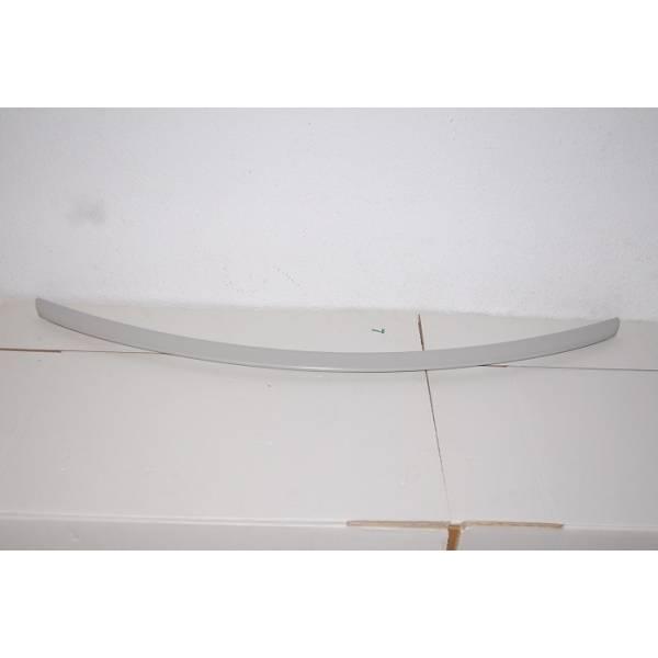 ALA MERCEDES AMG W219 04-10