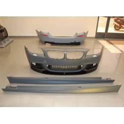 KIT DE CARROCERIA BMW F11 10-12 LOOK M