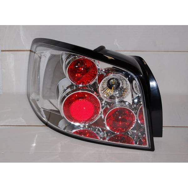 REARLIGHTS AUDI A3 '03 -08