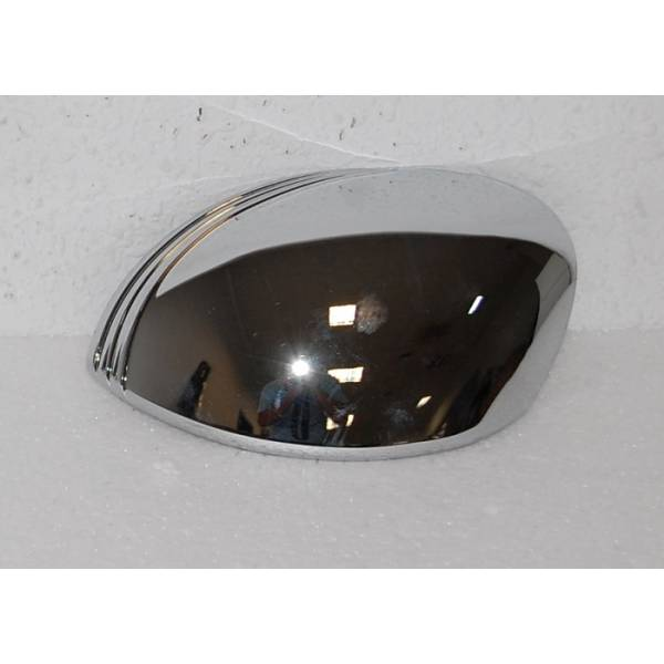 CITROËN C3 MIRRORS COVER