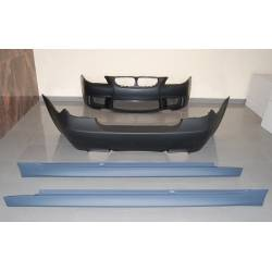 KIT CARROCERIA BMW E60 2004-2009 ABS