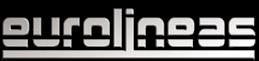 Eurolineas Personales